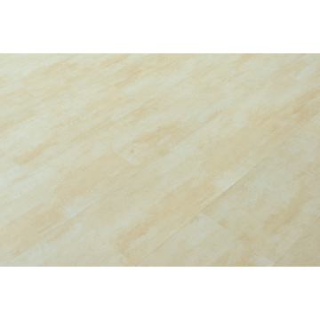 Cheap LVT Waterproof Non-slip Flooring