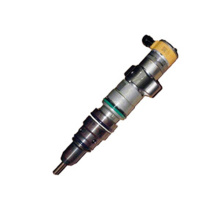 Injector for CAT 2360962 with best price