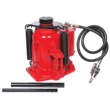 30ton Air bottle jack with high quality