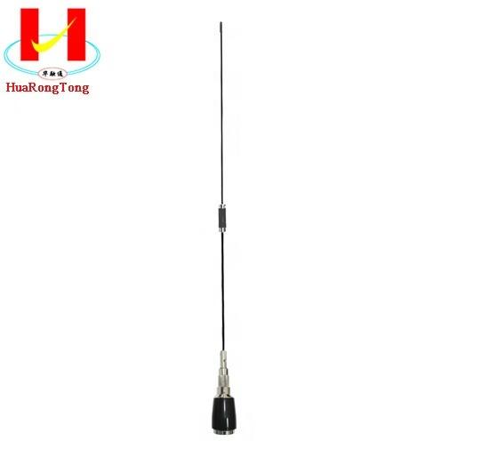 UHF 400MHz Military Vehicle antenna for wireless communication