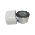 Polyken corrosion protective tape