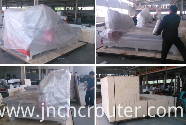 cnc router for wood