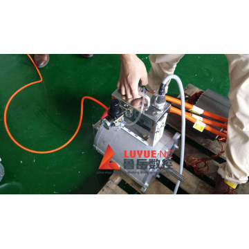 Portable Electrical Marking Machine