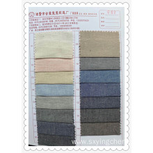 Cotton Twill Oxford Fabric