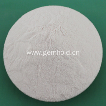 Industrial Grade Manganese Sulphate Monohydrate Powder