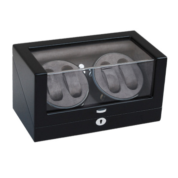 luxury auto watch winders