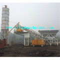 Portable Concrete Plants For Sales