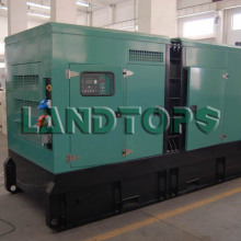 Deutz Series 20kw Diesel Generator Set Price