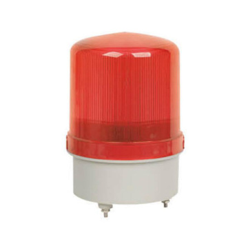 B-1101 Warning Light with Buzzer
