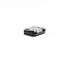 6.3 inch UMIDIGI F1 Earpiece 100% New Original Front Ear speaker receiver Repair Accessories for F1 Mobile Phone