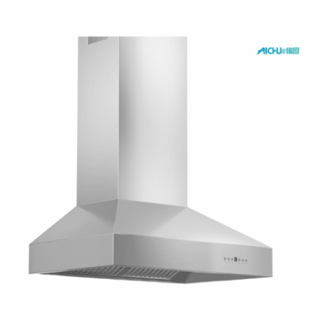 Neff Home Kitchen Appliances Chimney