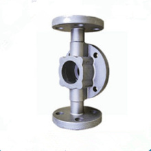 Pump Valve Accessories Investment Castings