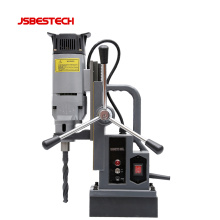 V9228 Magnetic induction lamp drill press