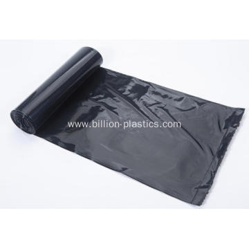 Plastic Garbage Bag 36 x 48