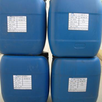 Market Hot Formic Acid