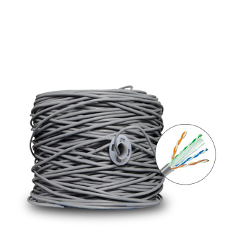 Cat6 Connector Lan Cable Near Me Conection