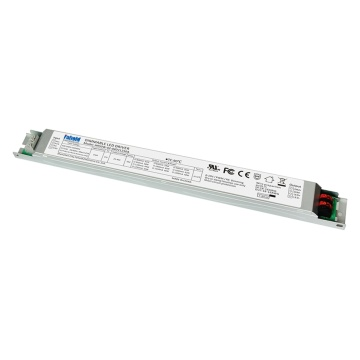 Troffers & LED Troffer | Troffer LED Driver