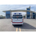 New FOTON G9 Rapid Response Vehicle For Sale