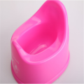 Baby Portable Closestool Potty Trainer Toilet Training