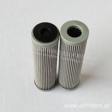 FST-RP-01.E70.16VG.16.SP Hydraulic Oil Filter Element