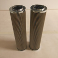Stainless Steel Oil Filter Crossover 01NL.630.10G.30.E.P.VA