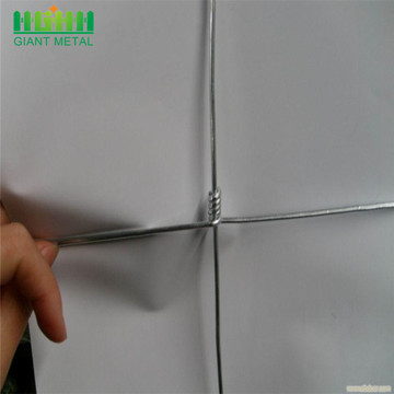 Best Peice Galvanised High Tension Field Fence