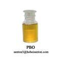 Pyrethroids Insecticide Synergists Piperonyl Butoxide