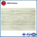 Wood effect tiles ceramic for sale
