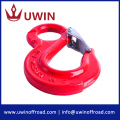 10mm Off-Road Winch Rope Sling Hook