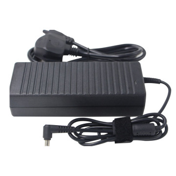 Gateway 19v 3.16a 60w  power charger
