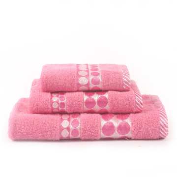 Bath Towels Hand Towels set