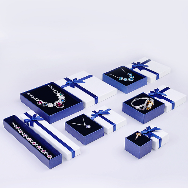 jewelry_set_box_Zenghui_Paper_Package_Company_34 (3)