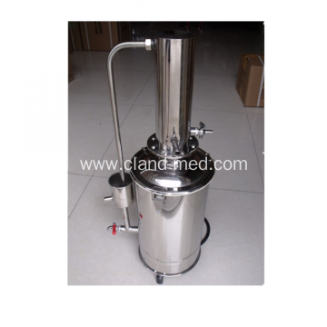 5l Stainless Steel Electric Water Distiller DZ-5A