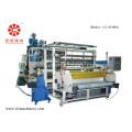 Automatic Stretch Film & Cling Film Machinery