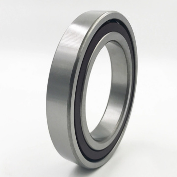 Angular contact ball bearing 71912 60*85*13mm