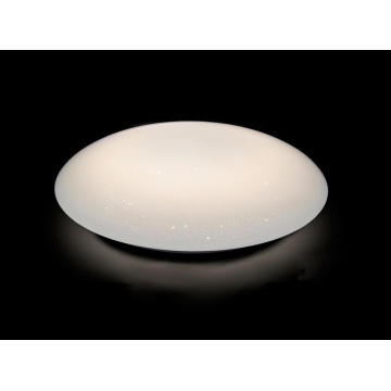 mushroom-shaped Ultrathin Ceiling Lamp