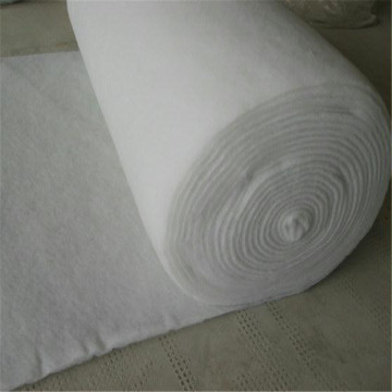 Building Construction Material PP Geotextile Fabric