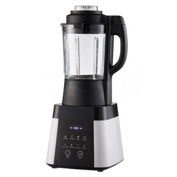 High Speed Multi-function Personal Blender