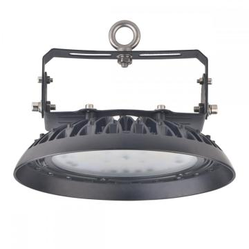 Driverless 100W Industrial Low Bay Led Light Fixtures