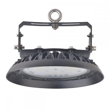 100W Explosion Proof High Bay Industrial Lighting