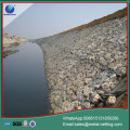 gabion box geomat gabion baskets