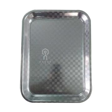 "13""Aluminium Alloy Rectangular Baking Pan"