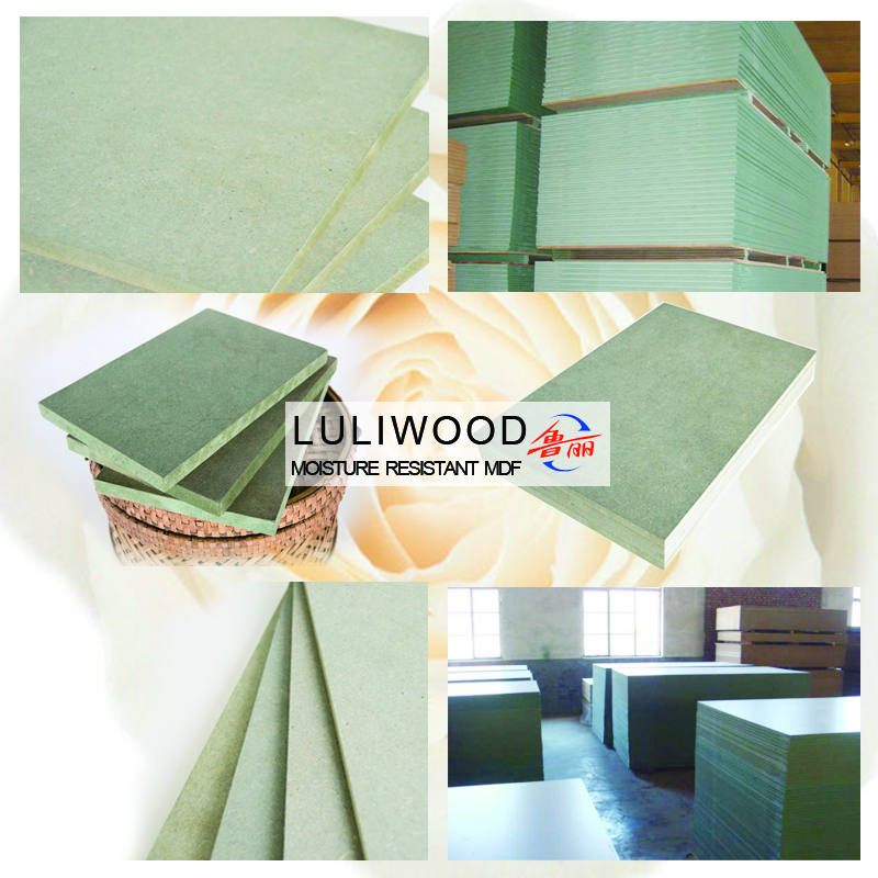 luliwood moisture resistant mdf board of sally
