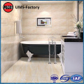 Digital vitrified for bathroom floor tiles