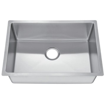 R15 Drawn Sink for home