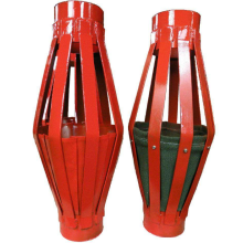 Oilwell Cementing Accessory Cement Baskets