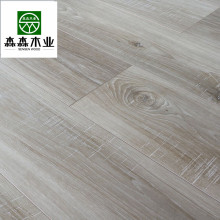 12mm commercial waterproof laminate antique flooring
