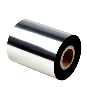 Barcode TTR Ribbon Premium Thermal Wax Ink Ribbons