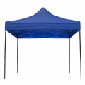 small pop up canopy fabric instant gazebo
