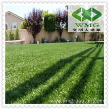 Hot Artificial Grass for Landscape, Wuxi Manufacturer